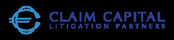 CCP-logo-bluead_png