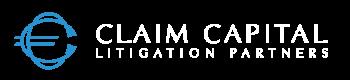 Claim Capital Partners - Litigation partners